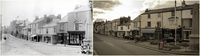 Chudleigh Then & Now (#04)