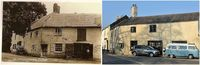 Chudleigh Then & Now (#11)