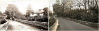 Chudleigh Then & Now (#14)