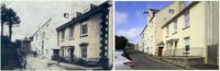 Chudleigh Then & Now (#15)