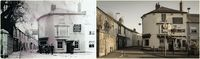 Chudleigh Then & Now (#17)