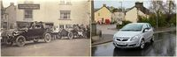 Chudleigh Then & Now (#24)