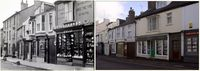 Chudleigh Then & Now (#25)