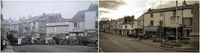Chudleigh Then & Now (#26)