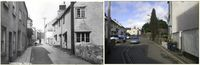 Chudleigh Then & Now (#30)