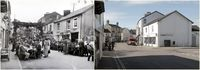 Chudleigh Then & Now (#33)