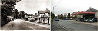 Chudleigh Then & Now (#37)