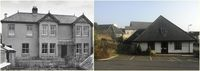 Chudleigh Then & Now (#40)