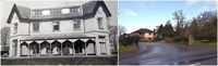 Chudleigh Then & Now (#41)