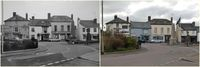 Chudleigh Then & Now (#46)