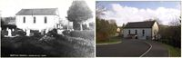 Chudleigh Then & Now (#47)