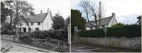 Chudleigh Then & Now (#55)