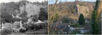 Chudleigh Then & Now (#56)
